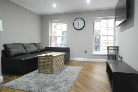 1 bedroom apartment to rent - Flat 1, 13-14 Bowlalley LaneHull