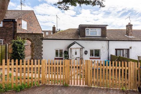 2 bedroom house for sale - Buckingham Mews, Shoreham-By-Sea