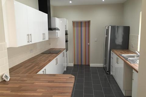 1 bedroom detached house to rent - 35 De Grey StreetHull