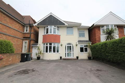 5 bedroom detached house for sale - Barrack Road, Christchurch