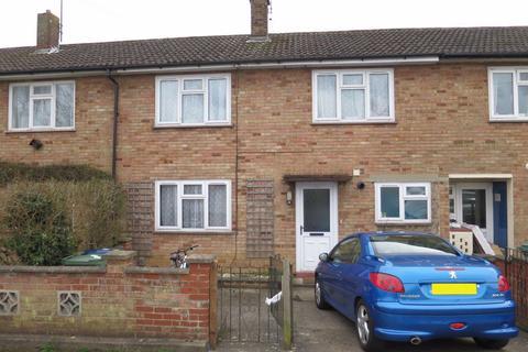 5 bedroom house to rent - Girdlestone Road, Headington