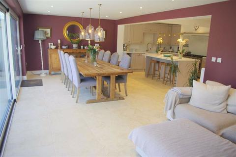 5 bedroom semi-detached house for sale - Springfield, Bourton-on-the-Water, Gloucestershire