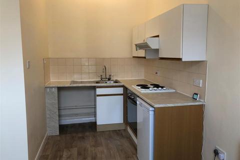 1 bedroom flat to rent - 42 To 44 Peel Street