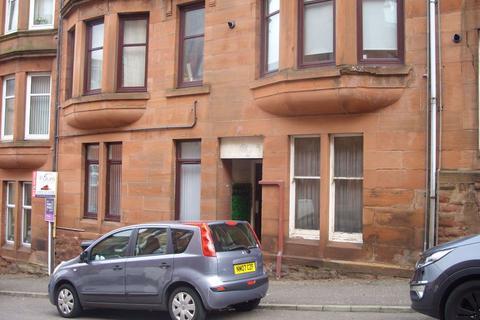 2 bedroom property to rent - 19 Mearns Street, GREENOCK