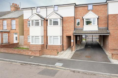 1 bedroom apartment for sale - 5 Empress Road, Luton