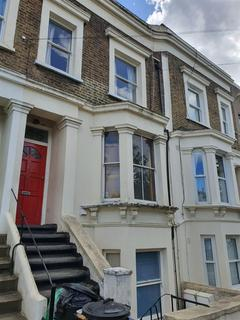 3 bedroom flat to rent - Glenarm Road, London