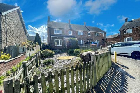 3 bedroom house for sale - Mayland Close, Nottingham
