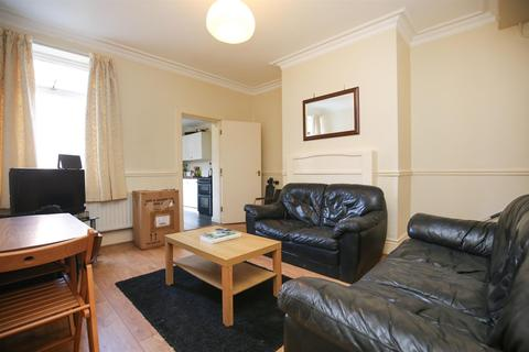 1 bedroom terraced house to rent - Lynnwood Avenue, Newcastle Upon Tyne