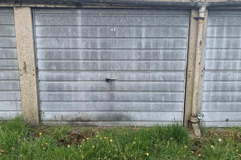 Parking for sale - Green Close, Stone