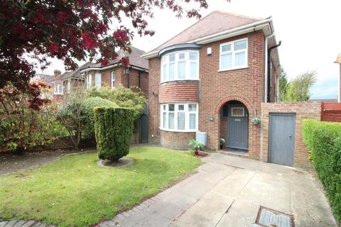 3 bedroom detached house for sale - Chiltern Road, Dunstable
