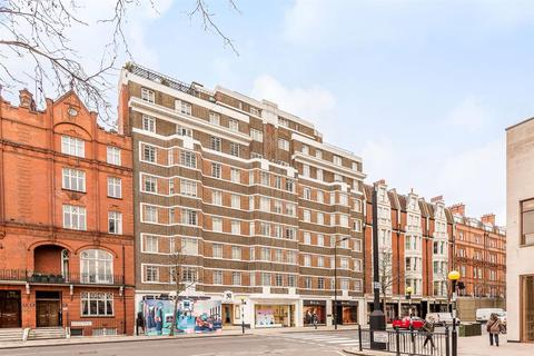 2 bedroom apartment to rent - Sloane Street, London