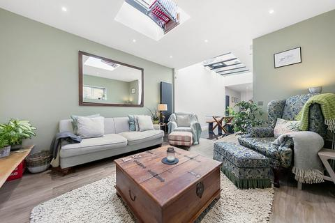 2 bedroom house for sale - Stockwell Lane, SW9