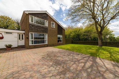 5 bedroom link detached house for sale - Highburn, Cramlington