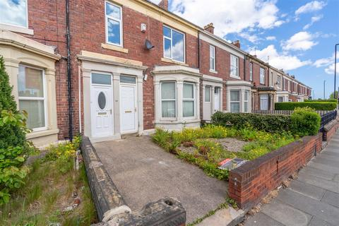 2 bedroom flat to rent - Burn Terrace, Wallsend, NE28