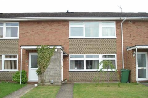 2 bedroom flat to rent - Nursery Close (Headington)