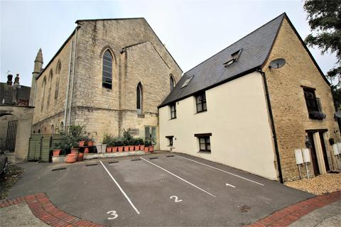 2 bedroom flat to rent - The Butts, Chippenham