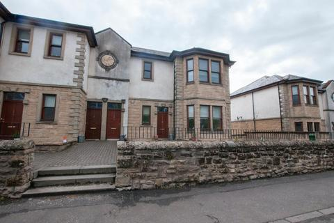 2 bedroom flat to rent - Delaney Court, ALLOA