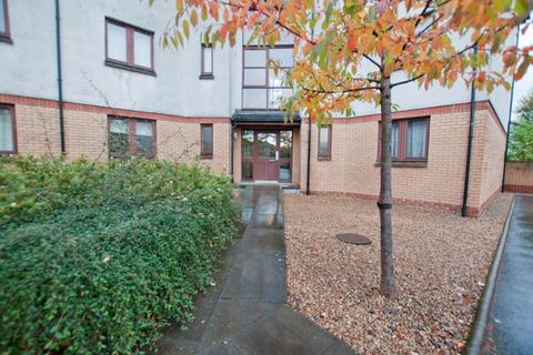 2 bedroom flat to rent - Finglen Crescent, ALLOA