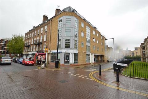 1 bedroom flat to rent - Scott Street, London, E1