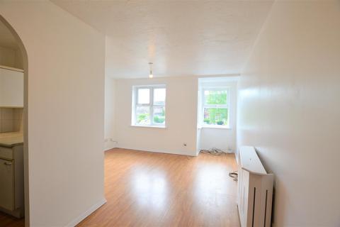 2 bedroom maisonette to rent - Maplin Park, Slough