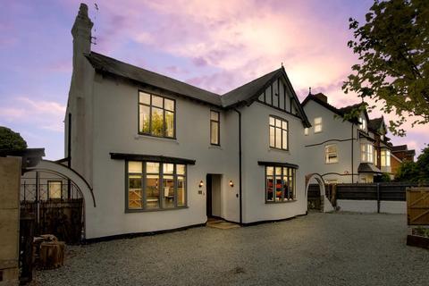 5 bedroom detached house for sale - Main Road, Gedling, Nottinghamshire, NG4 3HL