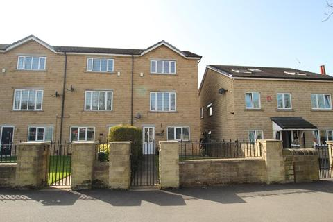 3 bedroom townhouse for sale - Idle Road, Eccleshill