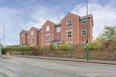 1 bedroom apartment for sale - Ardmore Close, Sneinton, Nottinghamshire, NG2 4GP