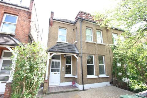 2 bedroom flat for sale - Eldon Park, London