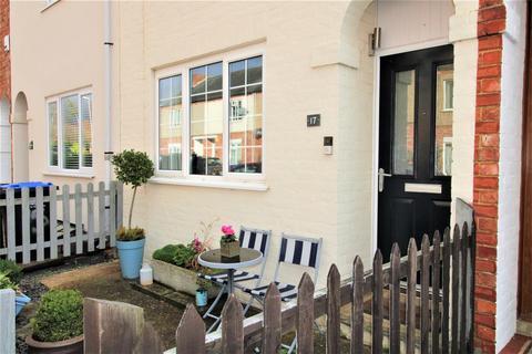 2 bedroom house for sale - Ashwood Road, Northampton