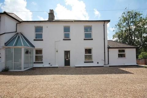 1 bedroom in a house share to rent - Yarmouth Road, Norwich