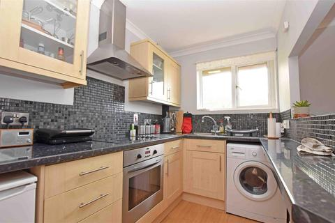 1 bedroom apartment for sale - Morland Close, Hampton