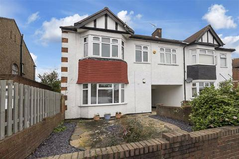 2 bedroom flat to rent - 115a Beresford Road, Chingford, Chingford