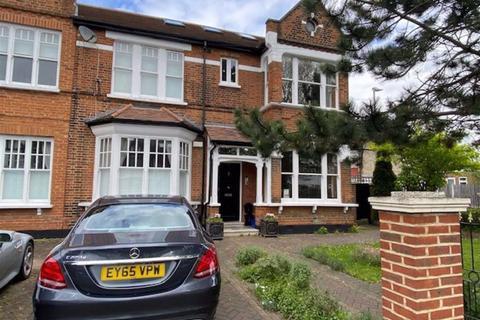 1 bedroom flat to rent - 90 Endlbury Road, Chingford