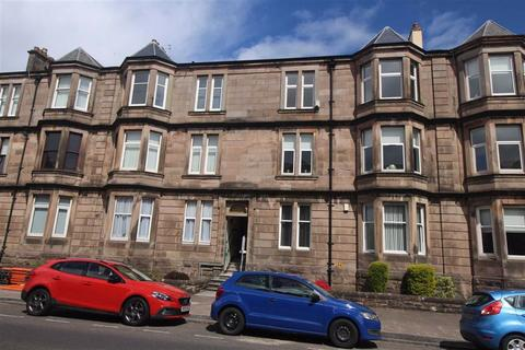 2 bedroom flat for sale - Brougham Street, Greenock