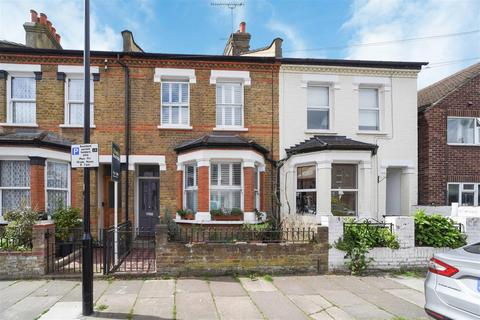 4 bedroom terraced house for sale - Castle Road, Isleworth Village