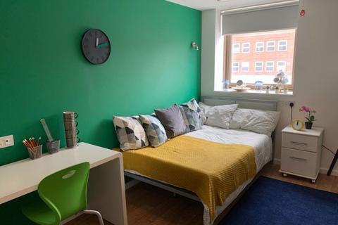 Studio to rent - LARGE STUDIO, LANSDOWNE