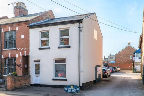 Office for sale - Warwick Street, Earlsdon, Coventry