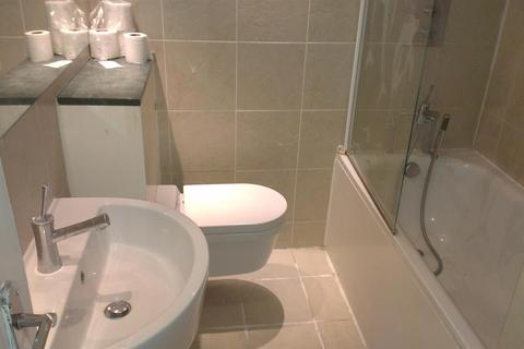 2 bedroom flat to rent - Westbourne Terrace, London