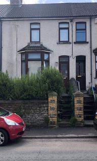 3 bedroom house to rent - Bridgend Road, Llanharan Pontyclun
