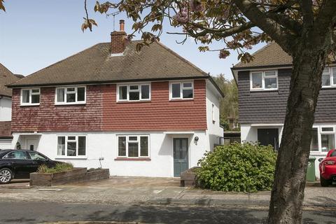 3 bedroom semi-detached house for sale - Maldon Close, Camberwell, SE5
