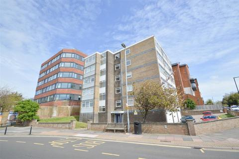 Studio for sale - Upperton Road, Eastbourne