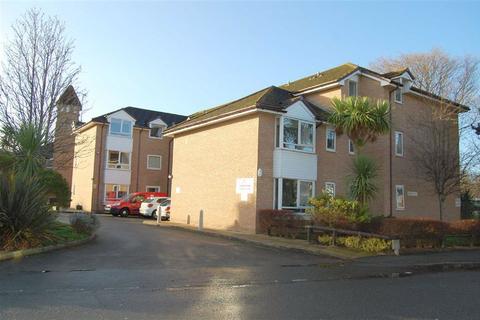 1 bedroom retirement property for sale - Penrhyn Avenue, Rhos On Sea, Colwyn Bay