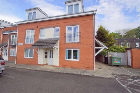 2 bedroom flat for sale - York Road, Leeds