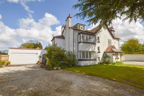 6 bedroom detached house for sale - Mill Lane, CH64