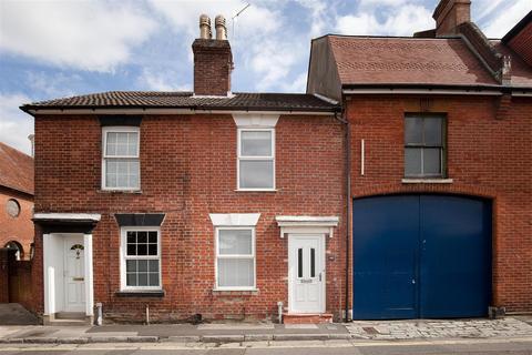 3 bedroom house to rent - Rollestone Street, Salisbury