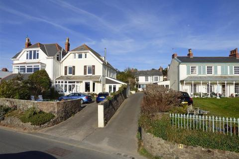 Property for sale - Marine Parade, Instow