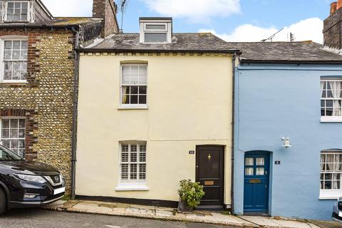 3 bedroom terraced house for sale - Orchard Place, Arundel