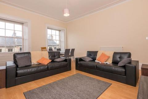 4 bedroom flat to rent - BROUGHTON STREET, BROUGHTON, EH1 3SA
