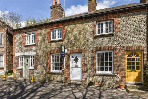 1 bedroom terraced house for sale - Park Place, Arundel