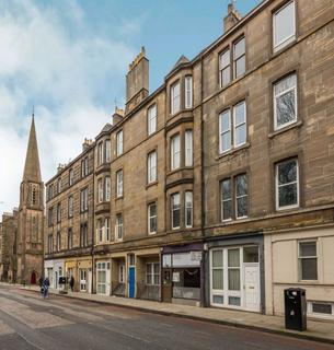 4 bedroom flat to rent - DALRY ROAD, DALRY, EH11 2ES